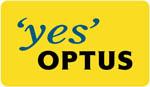 Optus-Logo-High-Resolution