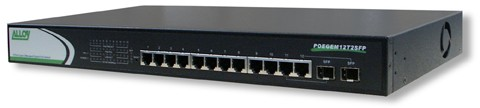 alloy_12_port_poe_switch